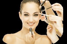 Bac Pro Esthétique Cosmétique Parfumerie