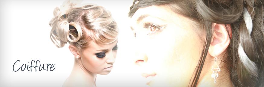BTS métiers esthétique cosmétique parfumerie Cahors
