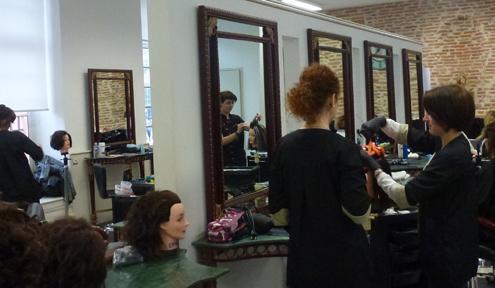 CAP coiffure Montauban, CAP coiffure Toulouse, CAP coiffure Cahors, CAP coiffure Auch, CAP coiffure Rodez